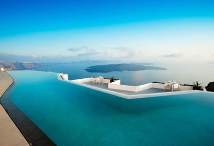 piscina-forma-irregular-