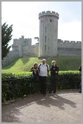 Warwick Castle 001