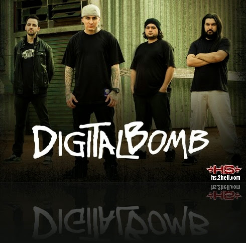 DigitalBombband2