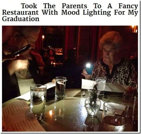 parents-prank-kids-014