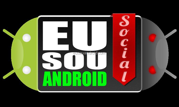 EuSouAndroid_Social_logo_thumb4