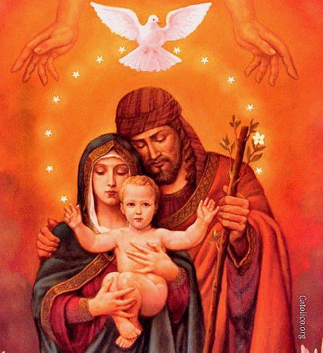 http://lh3.ggpht.com/-fJ5cK7Z3beE/Sf9WF_eQ1QI/AAAAAAAAHpc/rKCDNcPayuM/sagrada_familia_falero.jpg