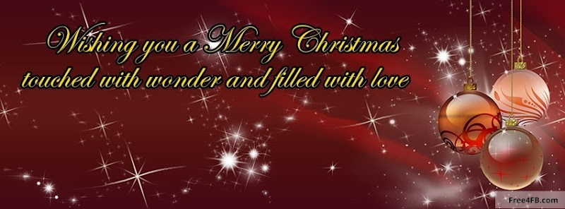 Merry-Chrismas-Facebook-Cover-Photo (21)