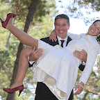 vestido-de-novia-pinamar-buenos-aires-argentina_03-M&M (113).jpg