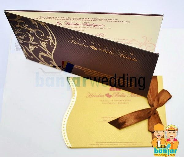 contoh undangan hard cover banjarwedding_21.JPG