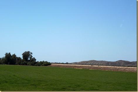 2012-09-28 - AZ, Oatman to  Yuma -015