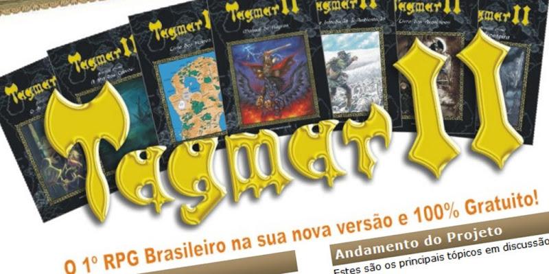tagmar II