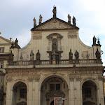 Сhexiya-Praga (7).jpg