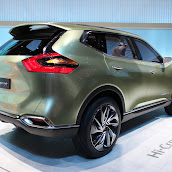 Nissan-High-Cross-Concept-9.jpg