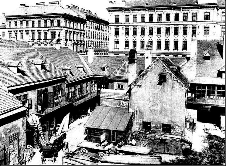 Viena_en_1900