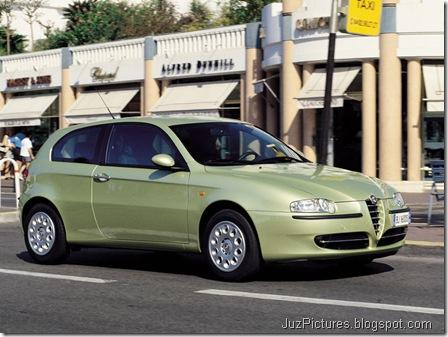 Alfa Romeo 1475