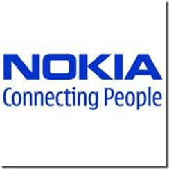 nokia-logo-2011