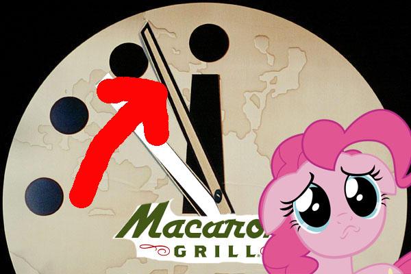 Macaroni Grill 1158.jpg