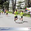 mmb2014-21k-Calle92-0615.jpg