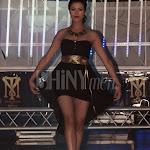 shinymen-Fashion-TV-VIP-Party-ShowCase-Gammarth (59).JPG