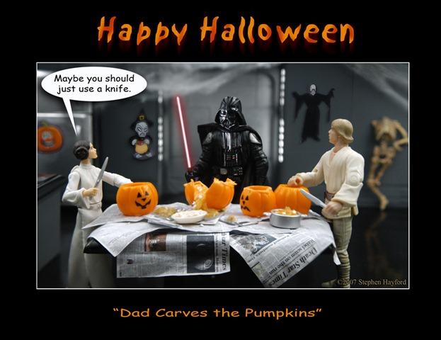 star-wars-halloween1