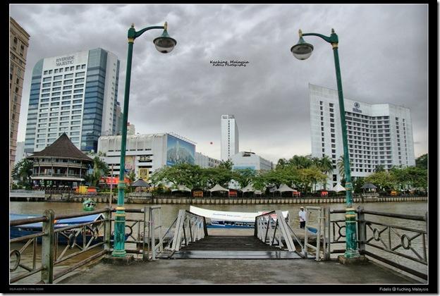 Kuching17