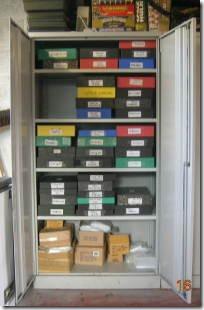 storage01_s[1]
