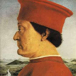 020 Federico  Montefeltro.JPG