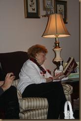 Christmas 2012 093