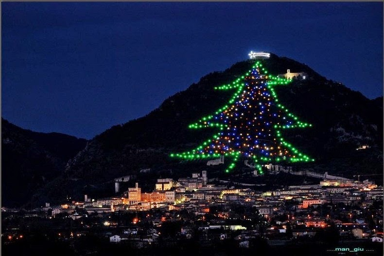 gubbio-christmas-tree-1