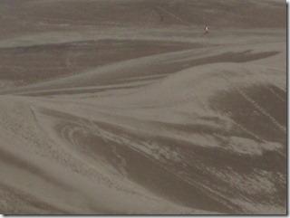 501 sand patterns (640x480)