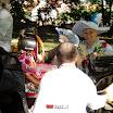 20110820_obecni slavnost_034.jpg