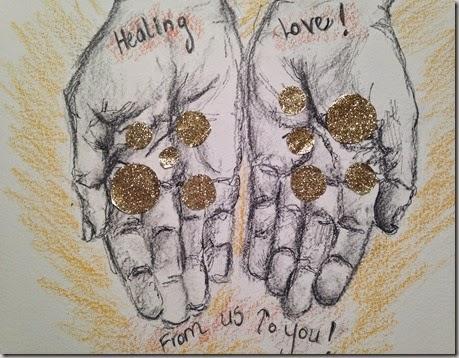 healing hands 002