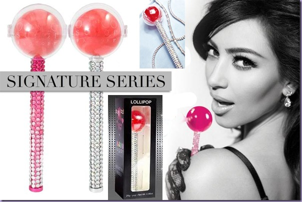 Sugar-Factory-Couture-Lollipops-Kim-Kardashian-Pirulitos