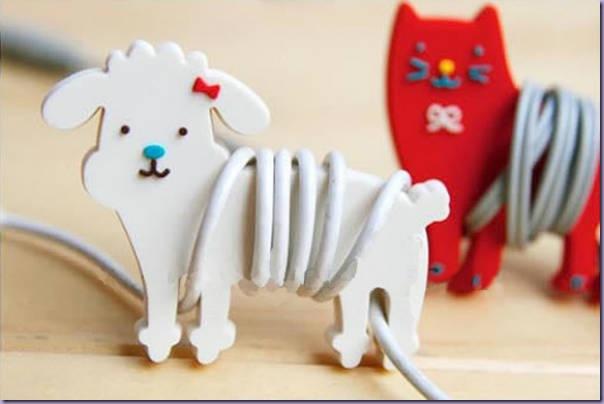 Enrolador-Fio-Cachorro-Gato