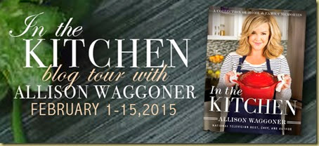 Blog-Tour-Banner-2-In-the-Kitchen