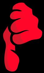 thumbs-down_thumb1
