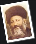 Rabb Abraham Iaac Kook