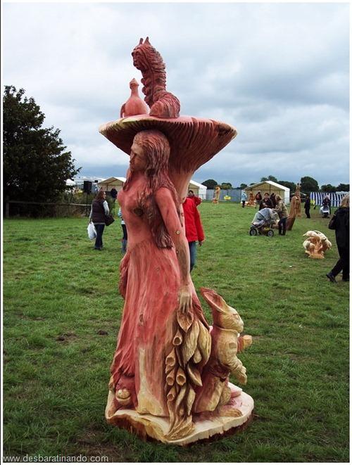 esculturas arte em madeira (15)