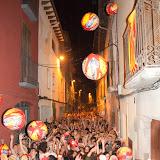 2013-07-20-carnaval-estiu-moscou-162