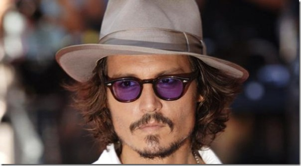Thanks-to-celebrities-like-Johnny-Depp-hats-are-making-a-fashion-comeback