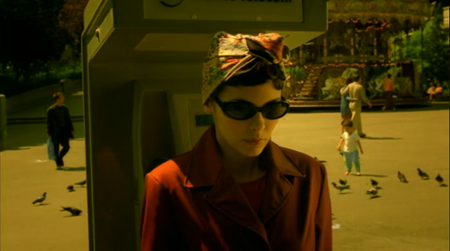 amelie21