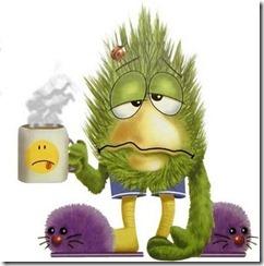 gripado