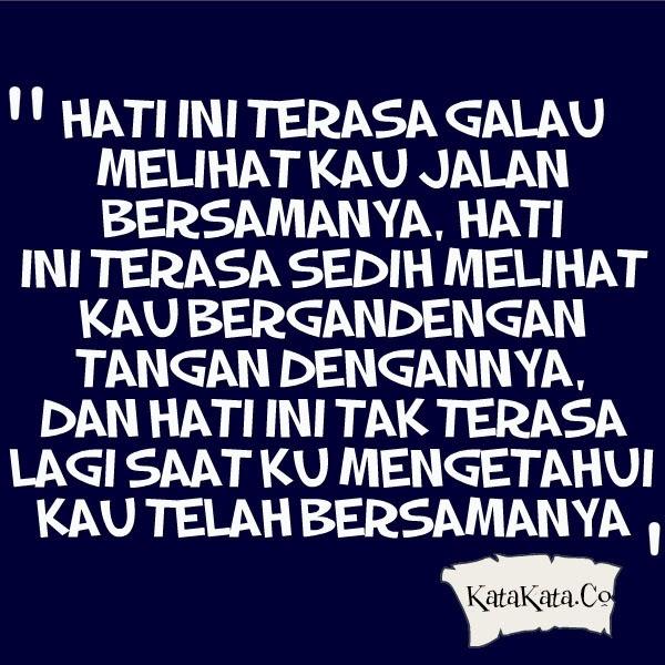 Image Result For Kata Mutiara Sahabat Yang Munafik