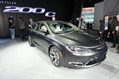 Chrysler-200-New-8