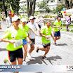 mmb2014-21k-Calle92-2503.jpg