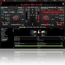 V.DJ.Softmukut