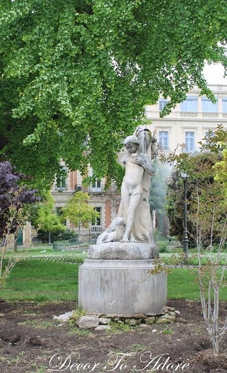 Montpellier 163