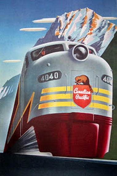 canadian_pacific_beaver