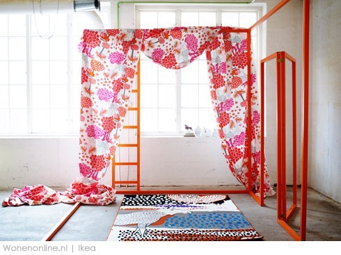 wonenonline-ikea-woonaccessoires-meubelen-voorjaar-2013-019