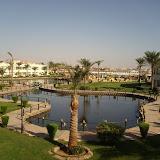 Ägypten 001.jpg