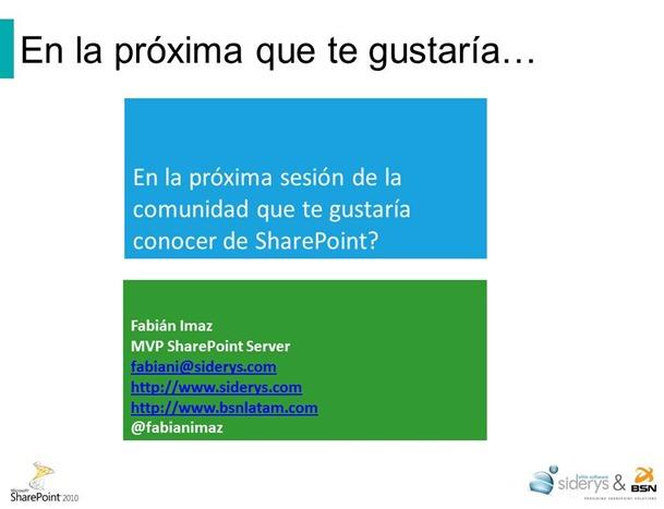 BI SharePoint 2010 PerformancePoint_Metro