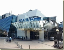 20121023 Cannes Casino (Small)