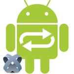 titanium_android_service