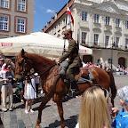2012.05.26 - Święto baniek w Poznaniu